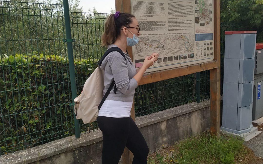 Su UMBRIA24: La Passeggiata Patrimoniale del 27 Giugno.